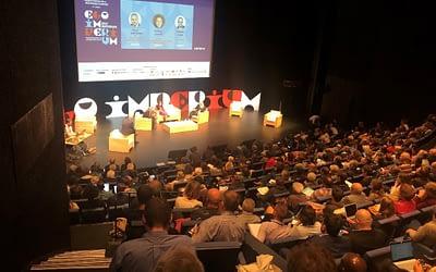 World Forum de Lille 2019 – Pour une économie responsable