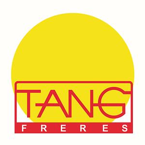 LOGO TANG FRERES HD