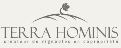 logo terra hominis