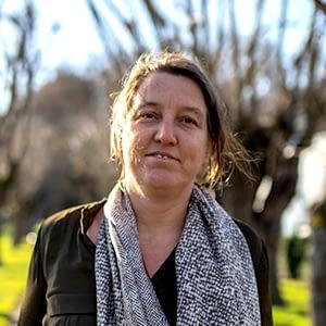 Ann-Yaël Huppenbauer