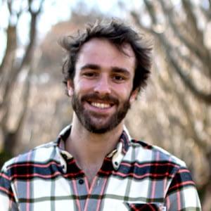 Alexandre Boucher