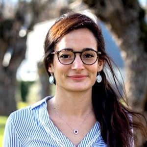 Kelly Casagrande
